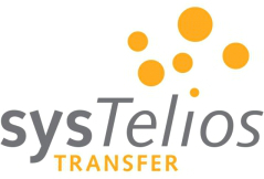 May sysTelios Transfer